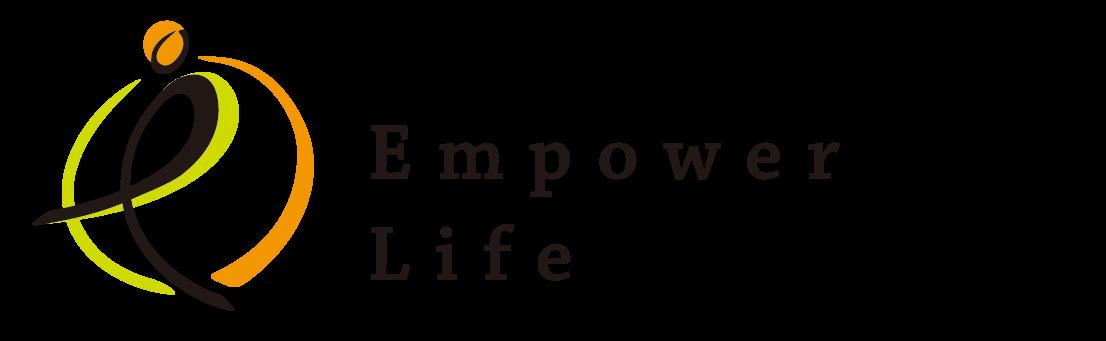 Empower Life